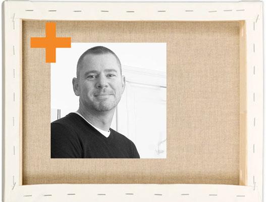 Michiel Van Der Bos | Architect